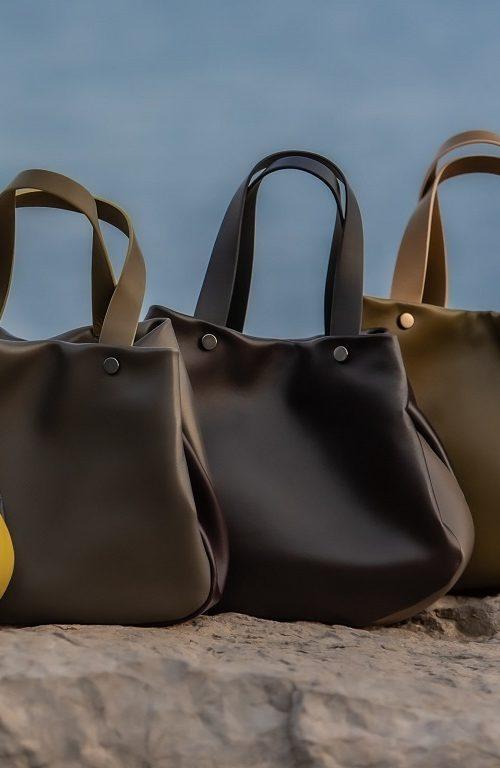 TITA bag