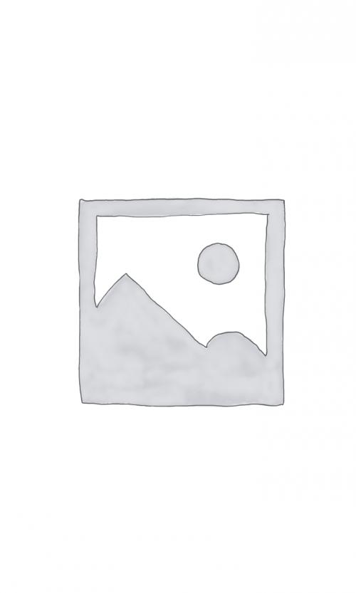 IDEE REGALO | GIFT IDEAS